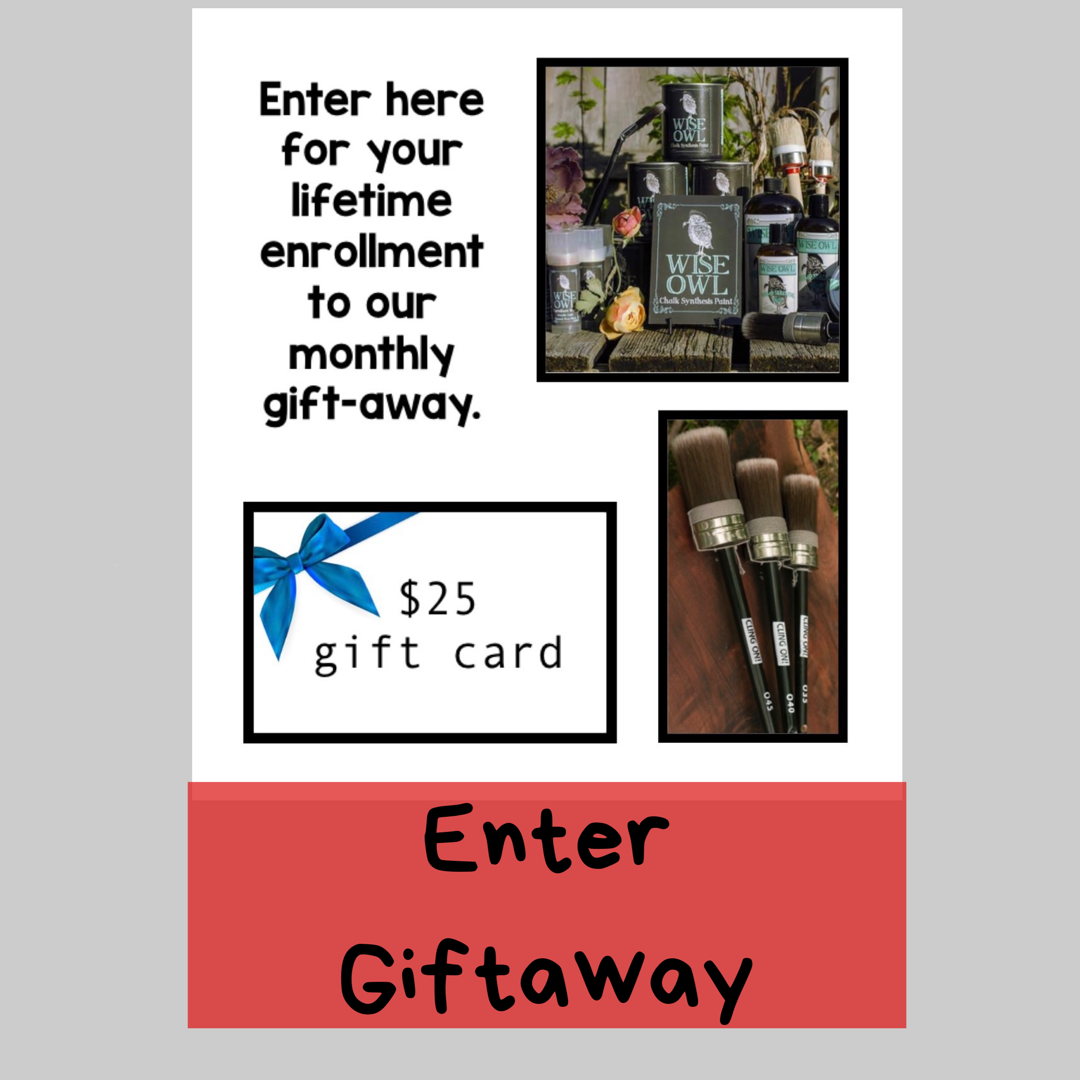 giftawaywebsite.PNG