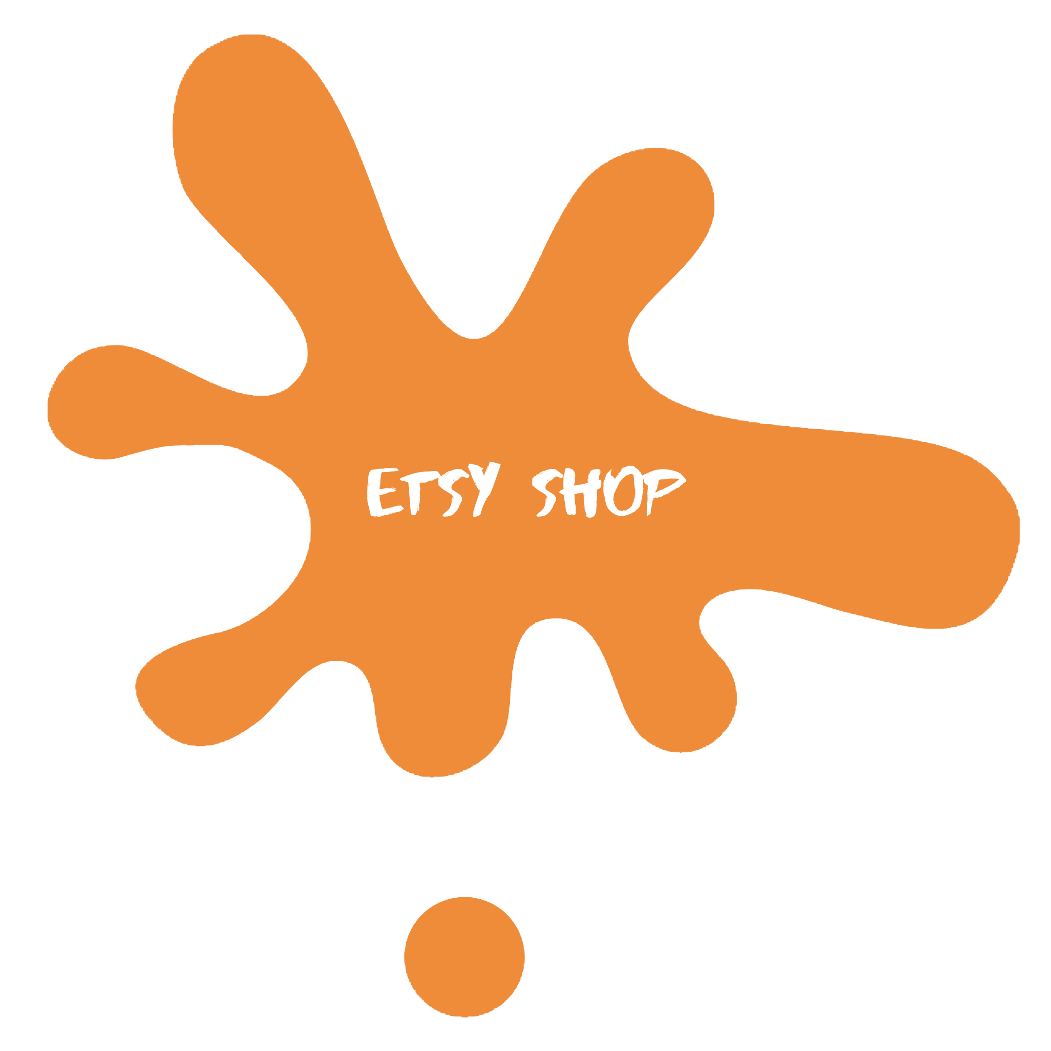 etsysplat.PNG