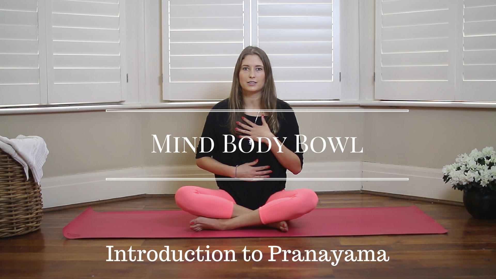 Mind-Body-Bowl-3.png