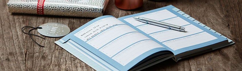 inspiration_journals_category_hero.jpg