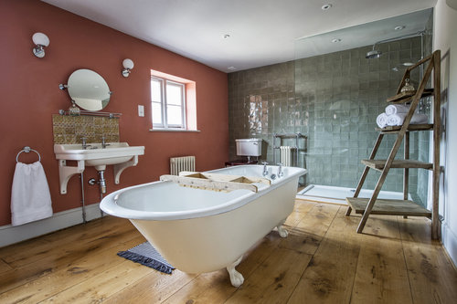 42+acres+master+bath.jpg