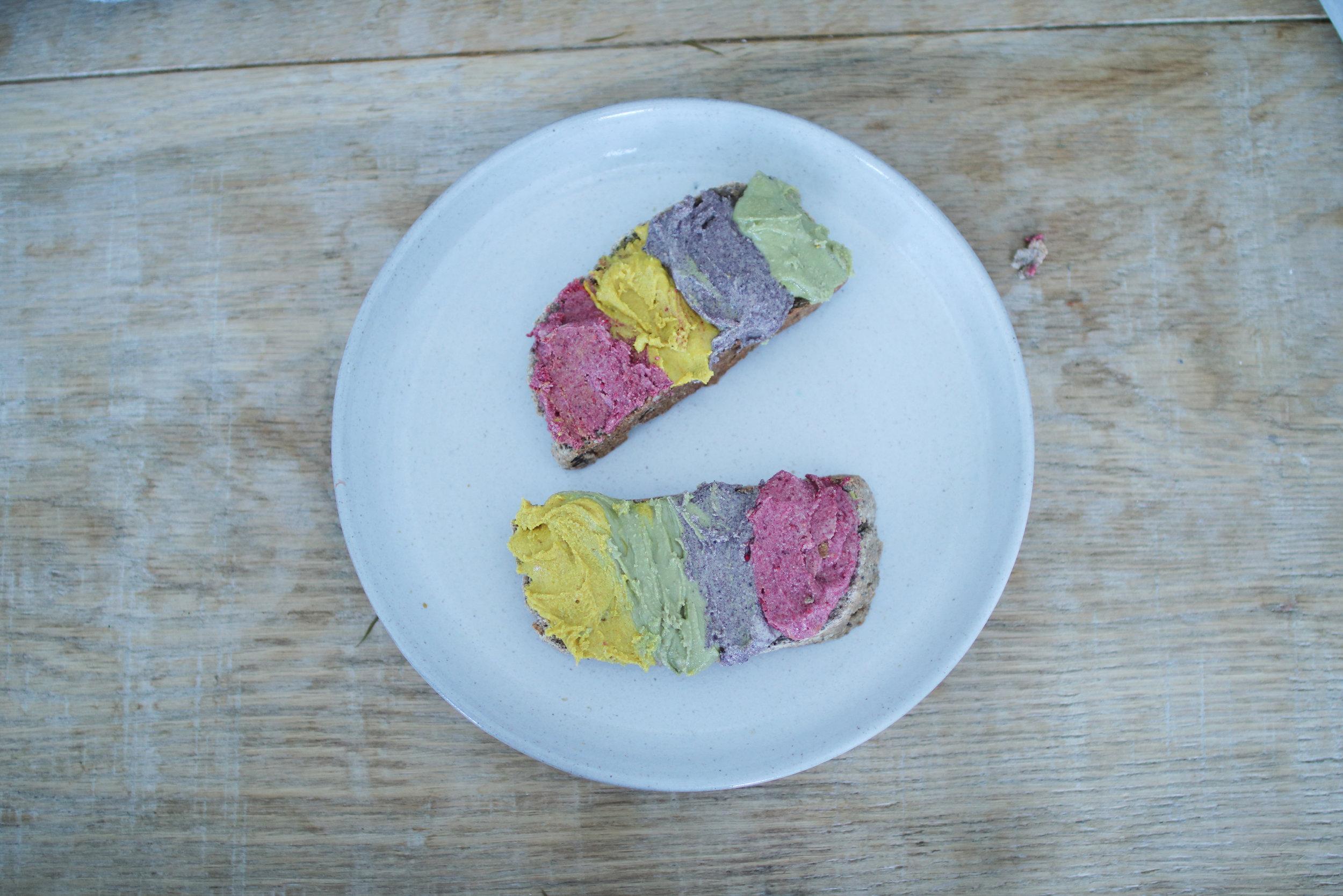 unicorn-toast-3.jpg