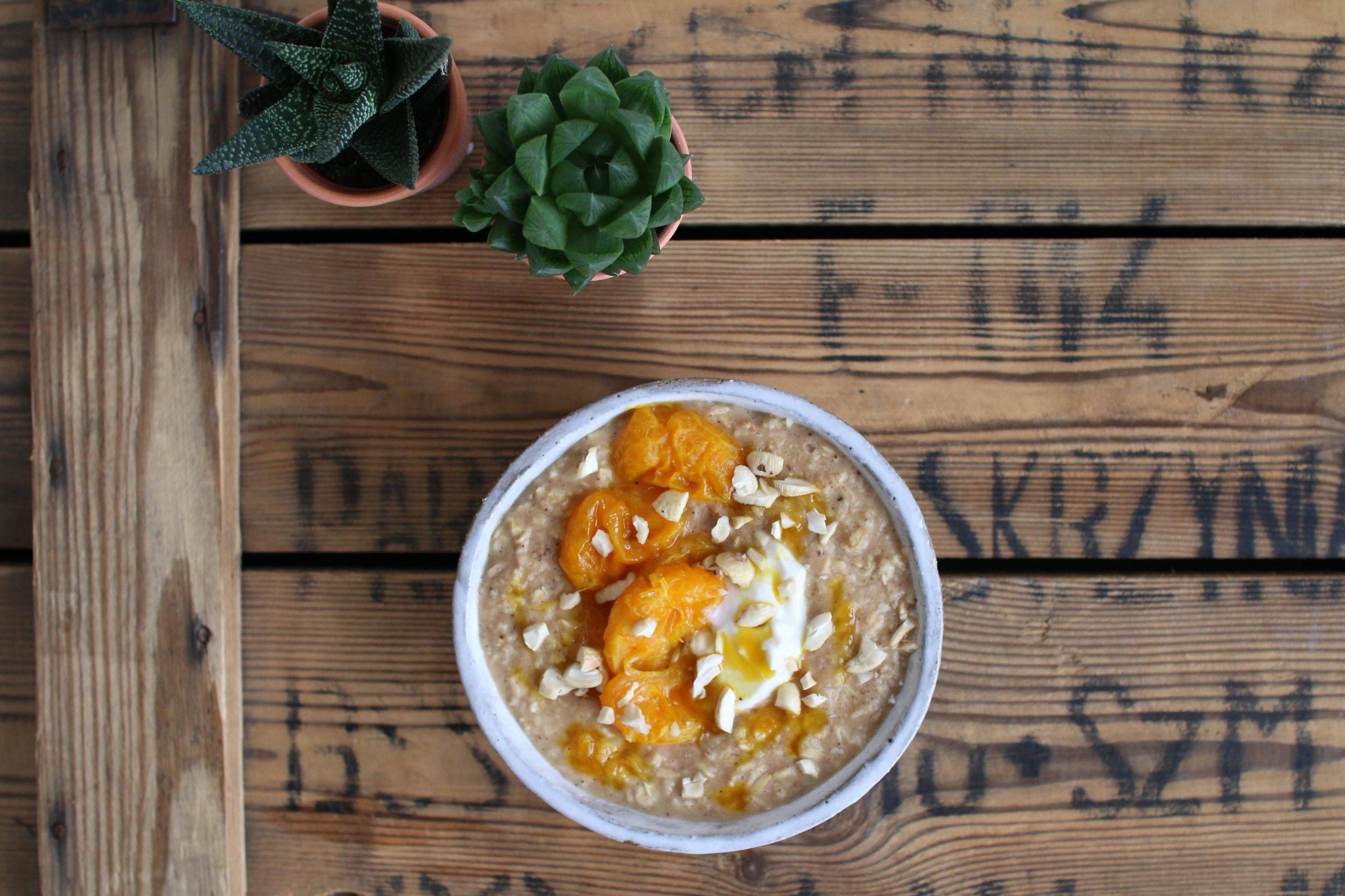 Quaker Porridge 2.jpg
