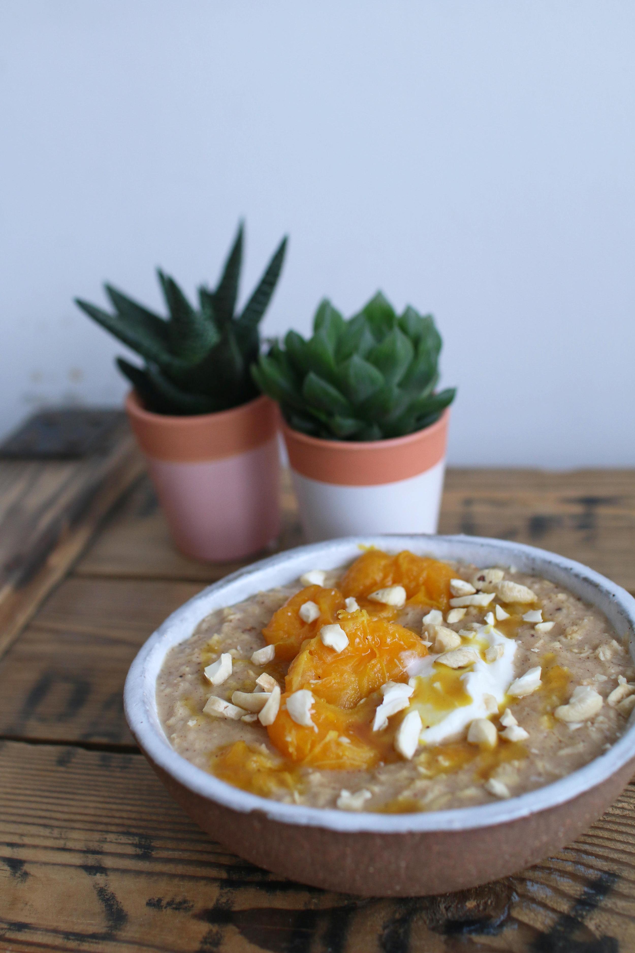 Quaker Porridge.jpg