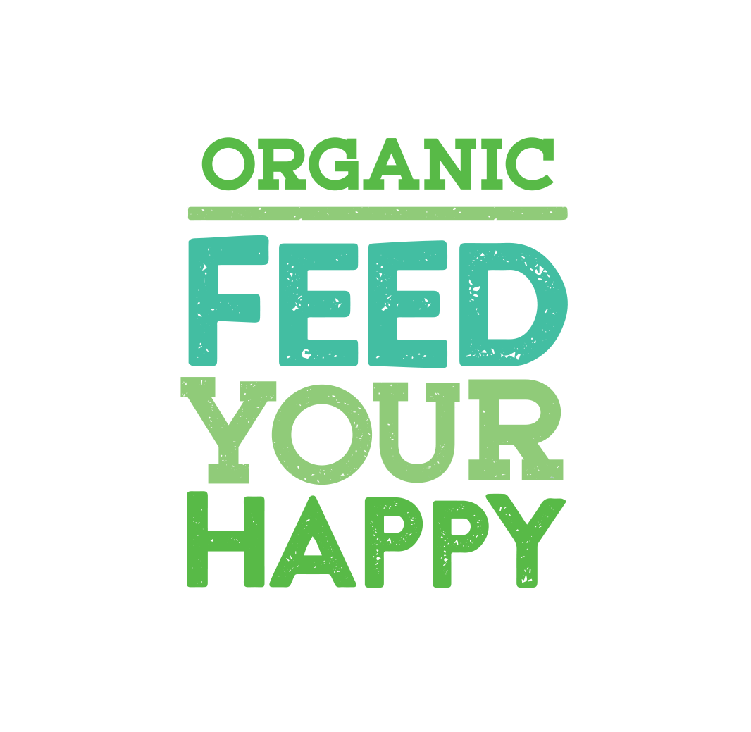 Feed Your Happy logo.png
