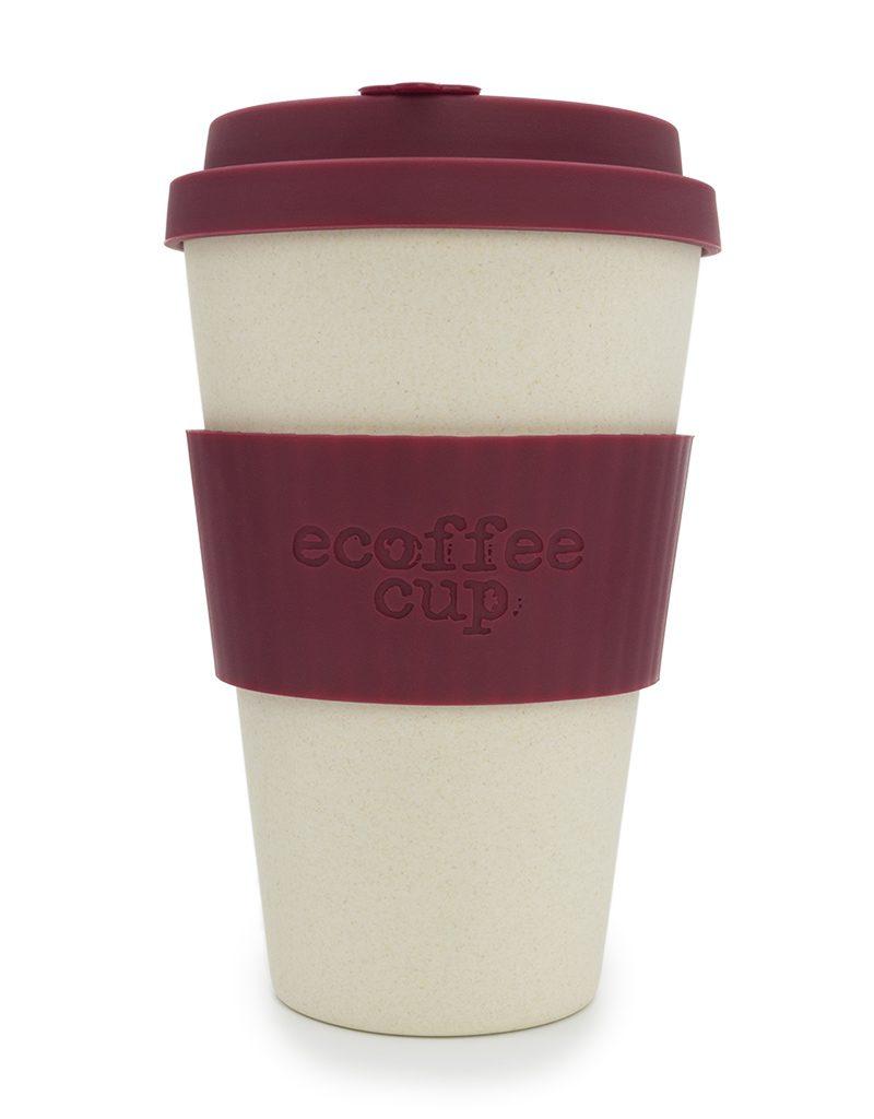EcoffeeCup-14oz-MaroonNature-800x1024.jpg