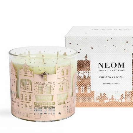 3-wick-christmas-wish-scented-candle-and-box_1_1.jpg