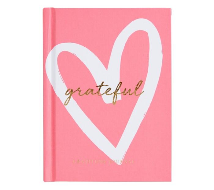 gratitude_journal_love_life_01_hero (1).jpg