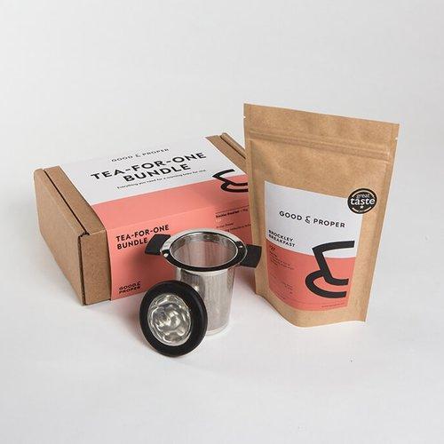 Tea-for-one_-angle-_-web-ready+copy.jpg