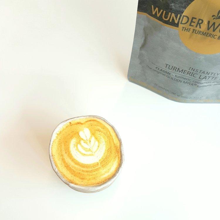 turmeric+latte+art.jpg