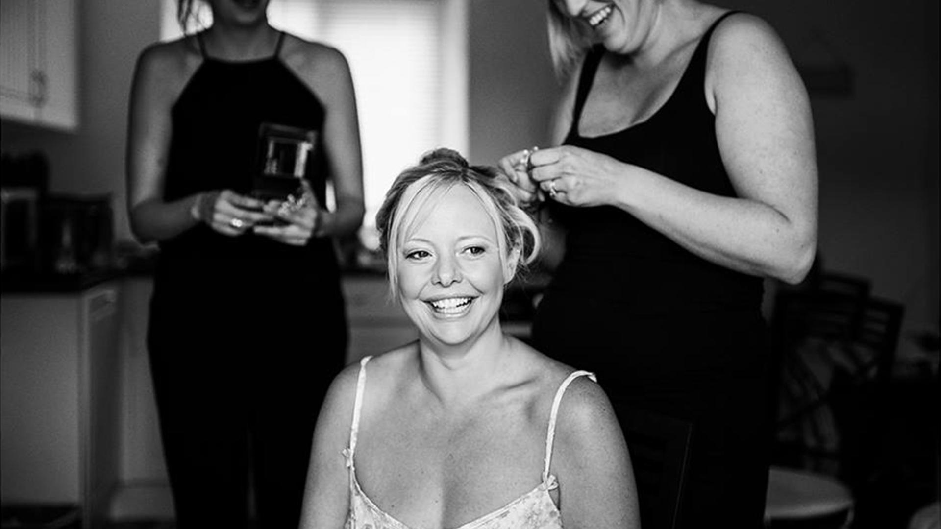 Helena Jayne Photography  www.helenajaynephotography.co.uk