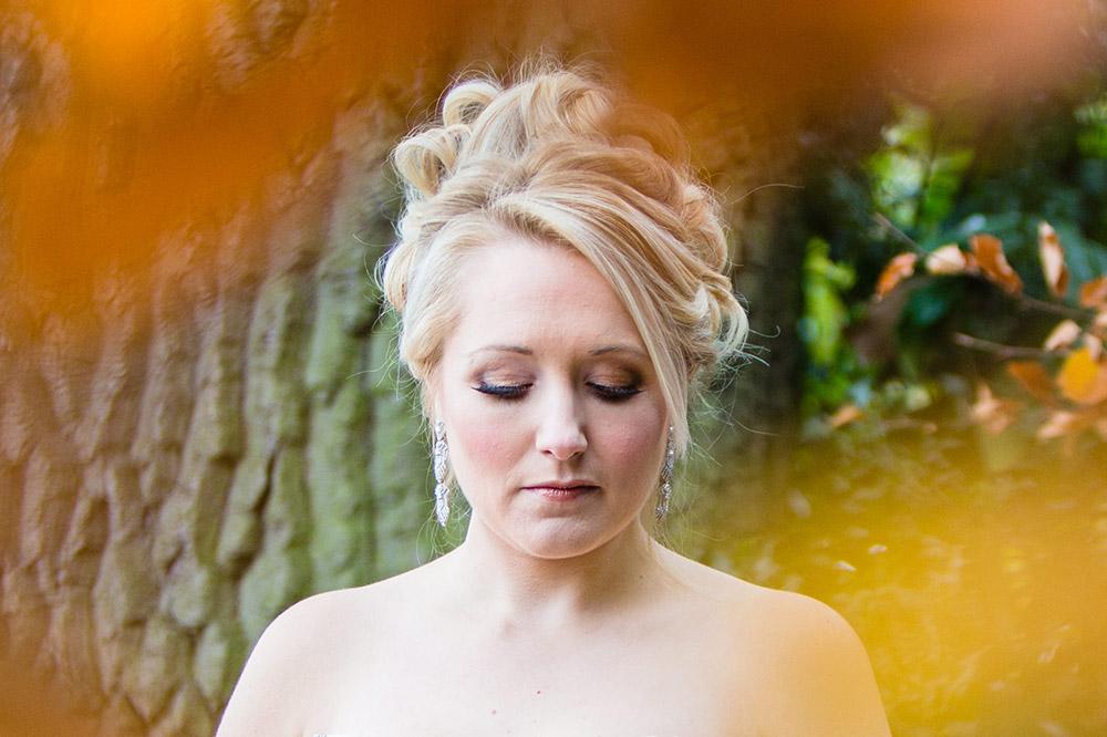 Charlotte Gidding Photography    www.charlottegiddingphotography.co.uk