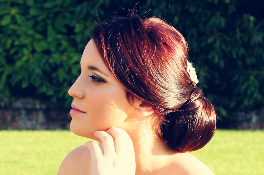 Danielle McGreavy Photography