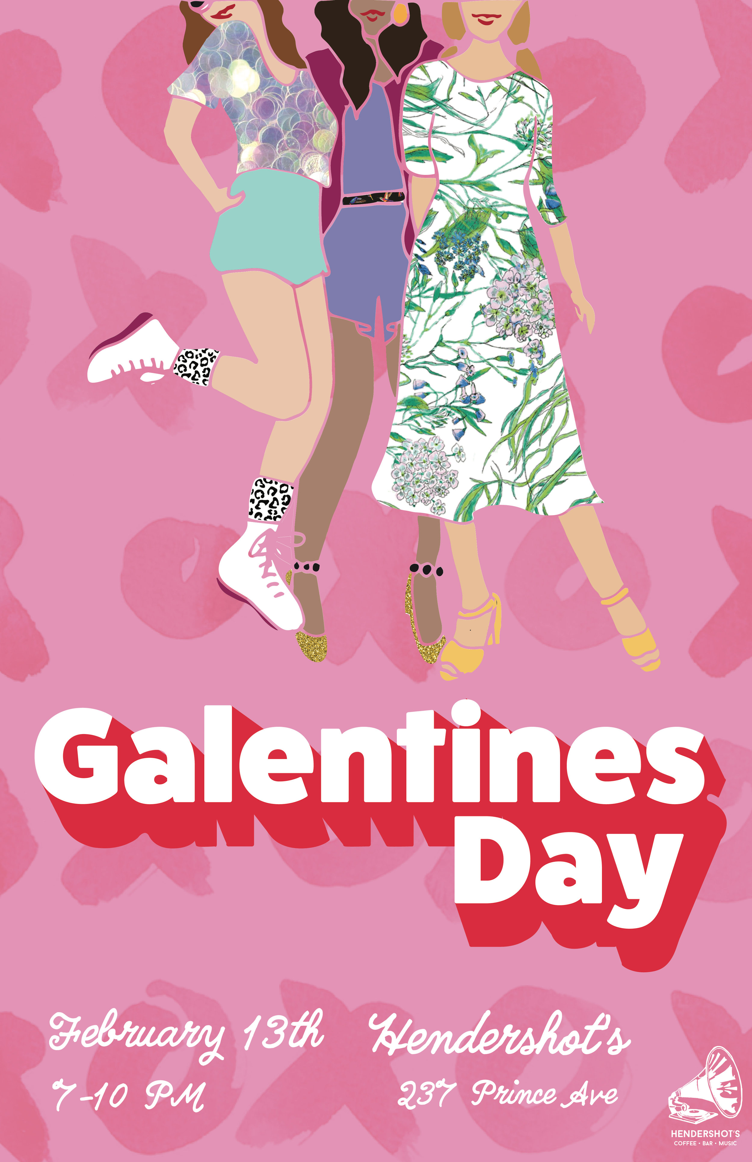 Galentines day.jpg