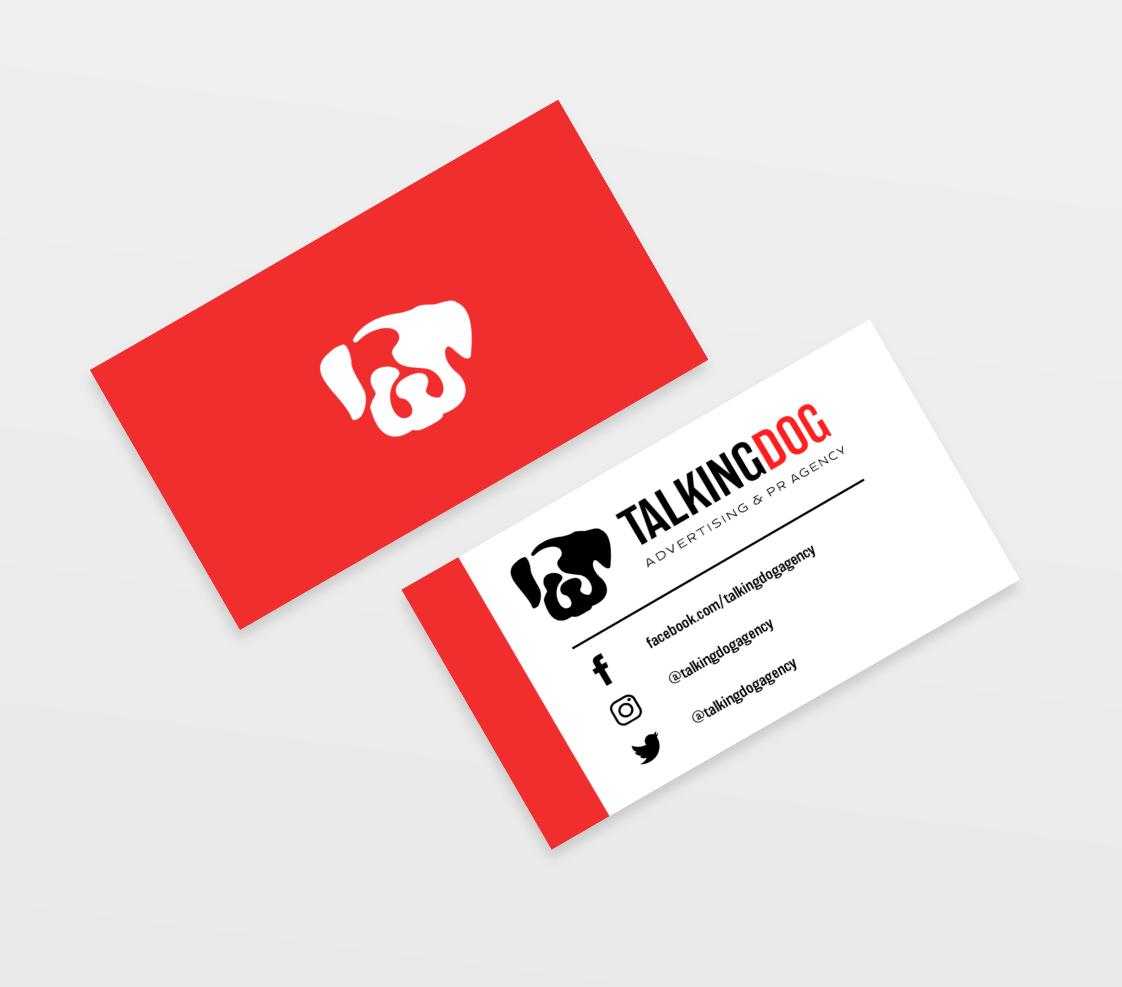 Business Card Mockup 27 (Free Version).jpg
