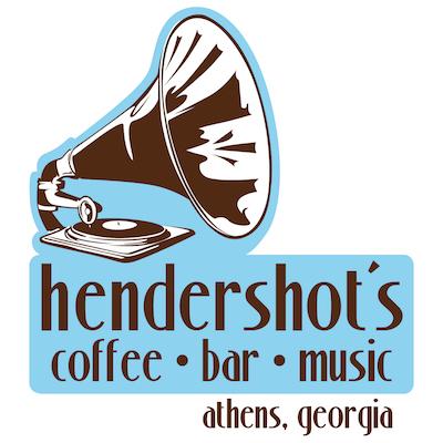 Hendershot-s-logo_1C2C3CD8-F0F6-4C22-9152C1DBBA66C6BD_83bcbe42-2d93-4622-85ec5b4d315dcecf.jpg