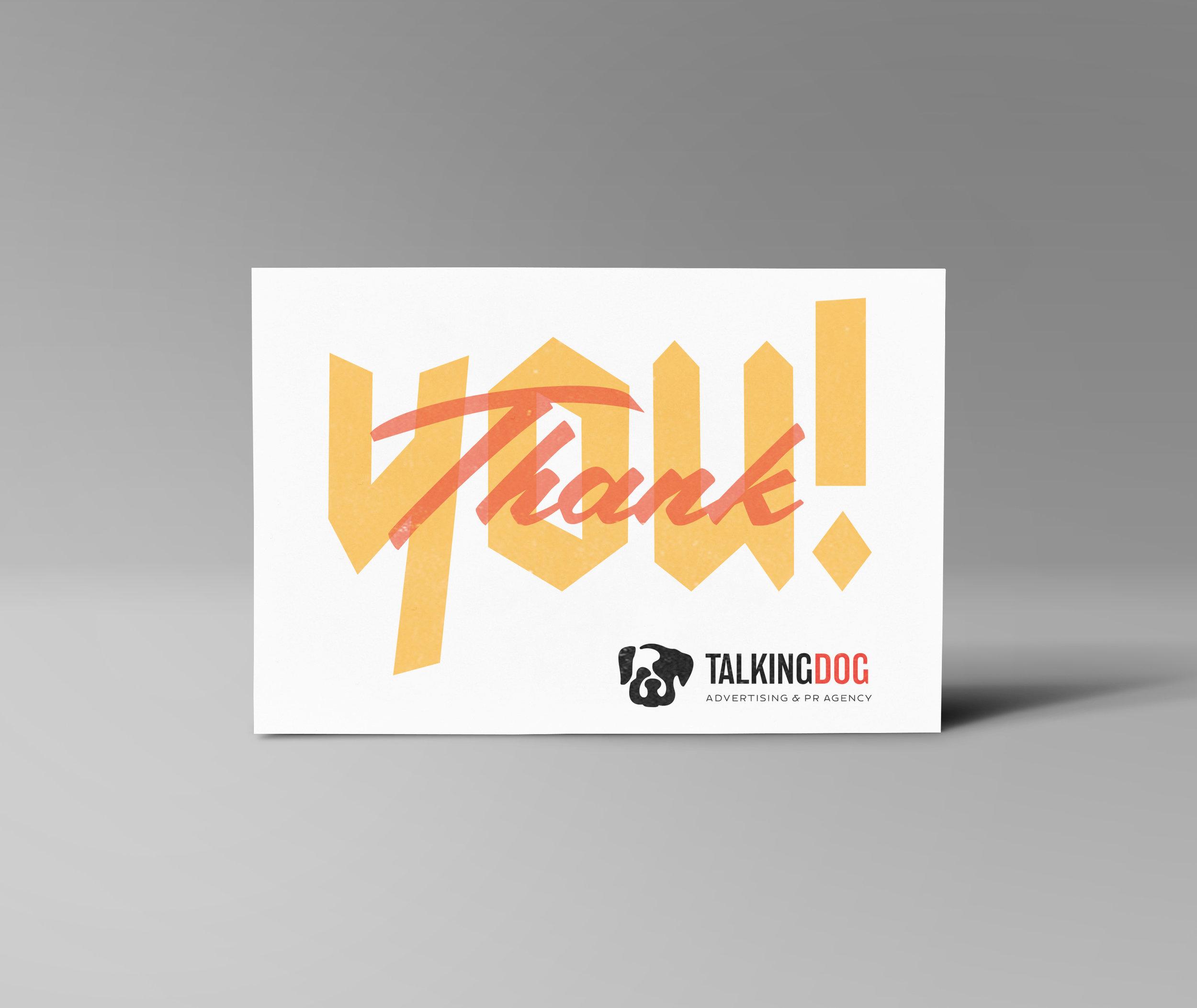 Card-Mockup-PSD.jpg