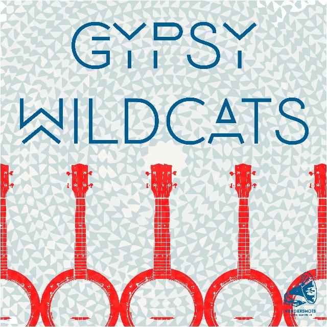 gypsy-100.jpg