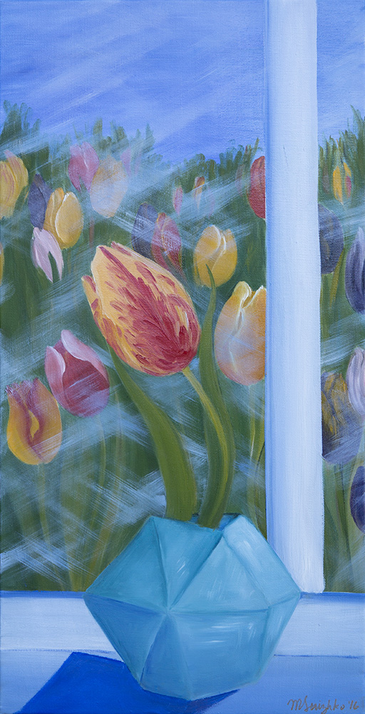 msnizhko painting1.jpg