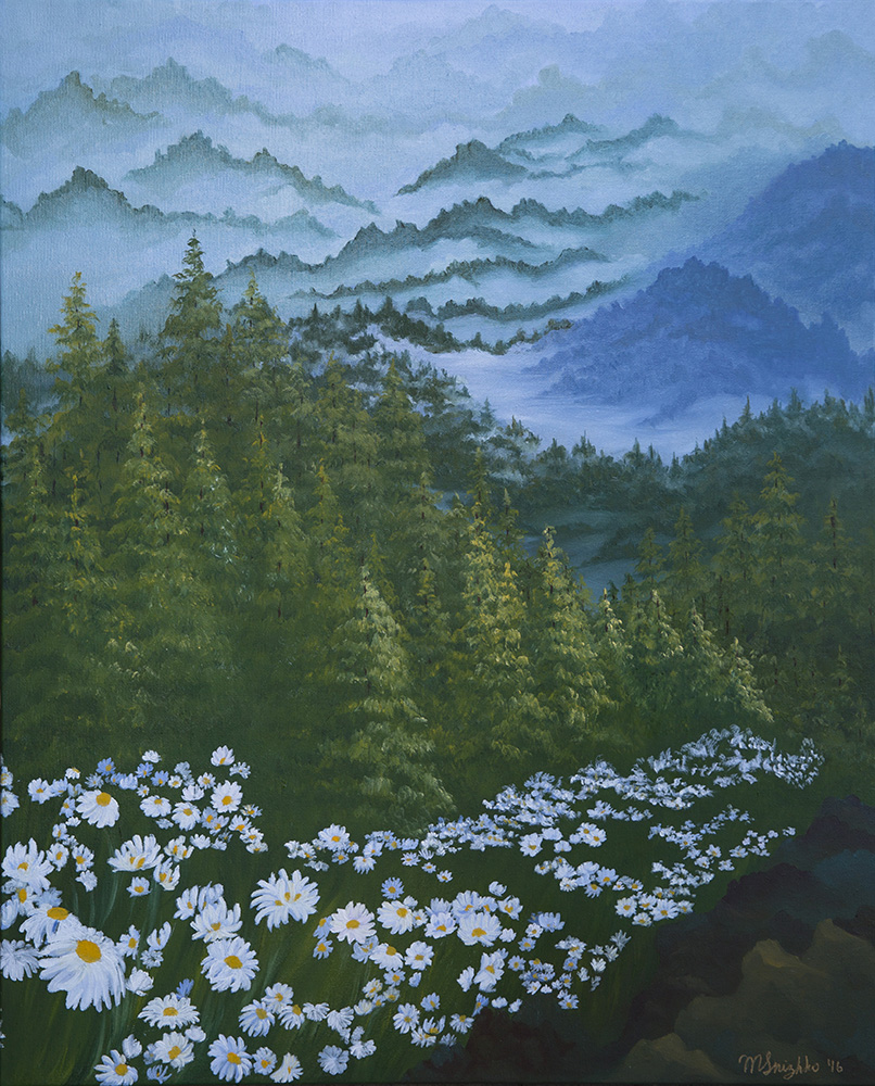 msnizhko painting5.jpg