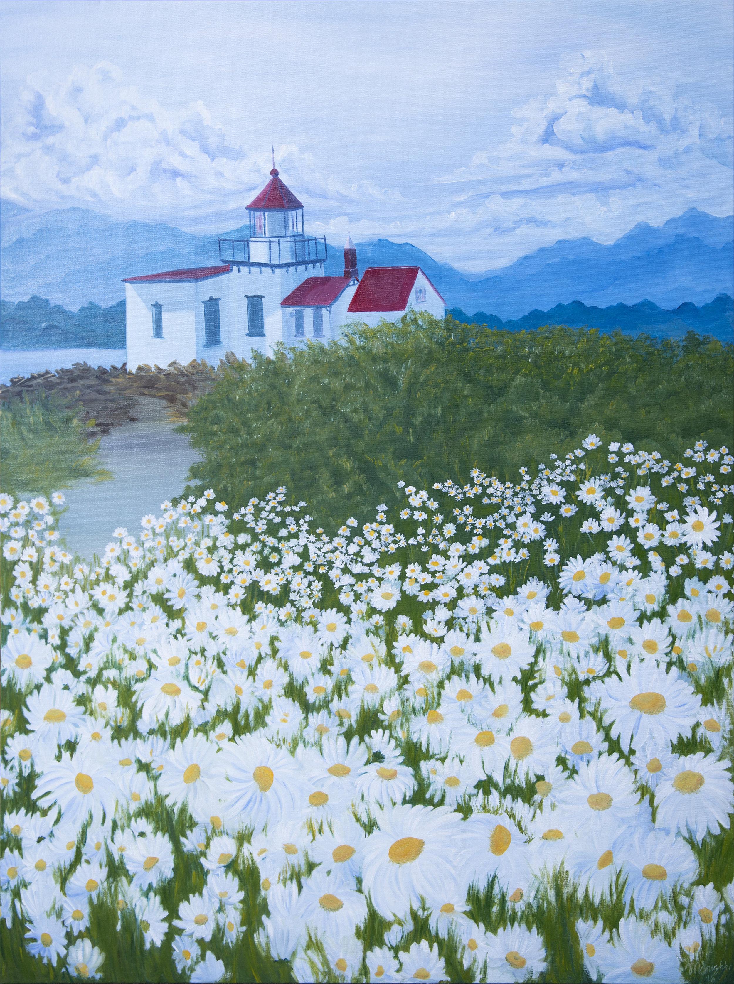 msnizhko painting7.jpg