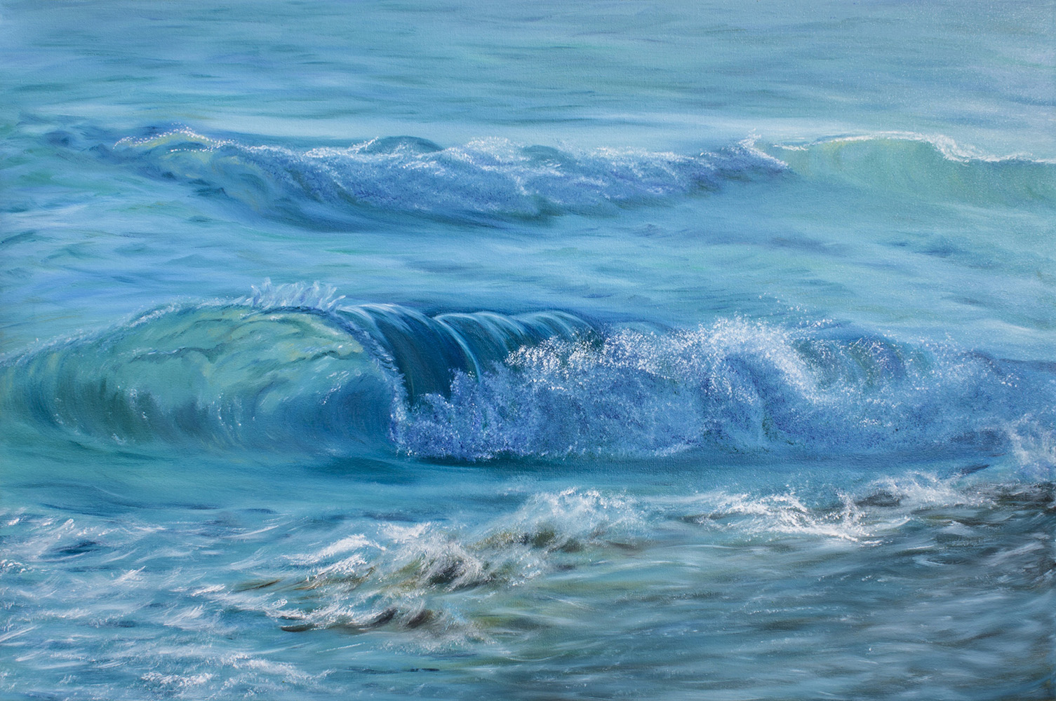 9Pacific Waves web.jpg