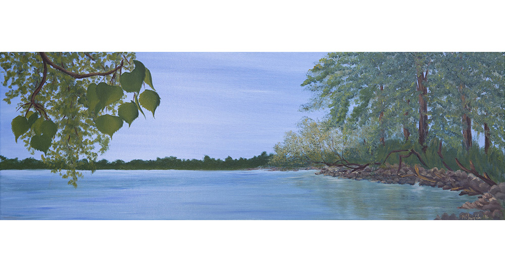 msnizhko painting3a.jpg