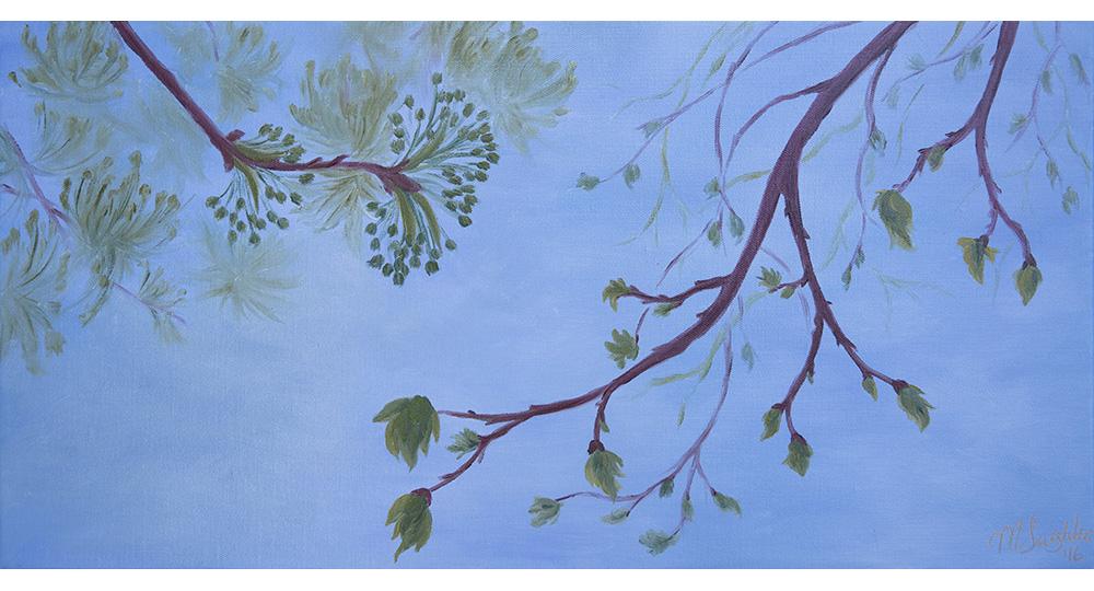 msnizhko painting2a.jpg