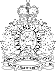RCMP.png