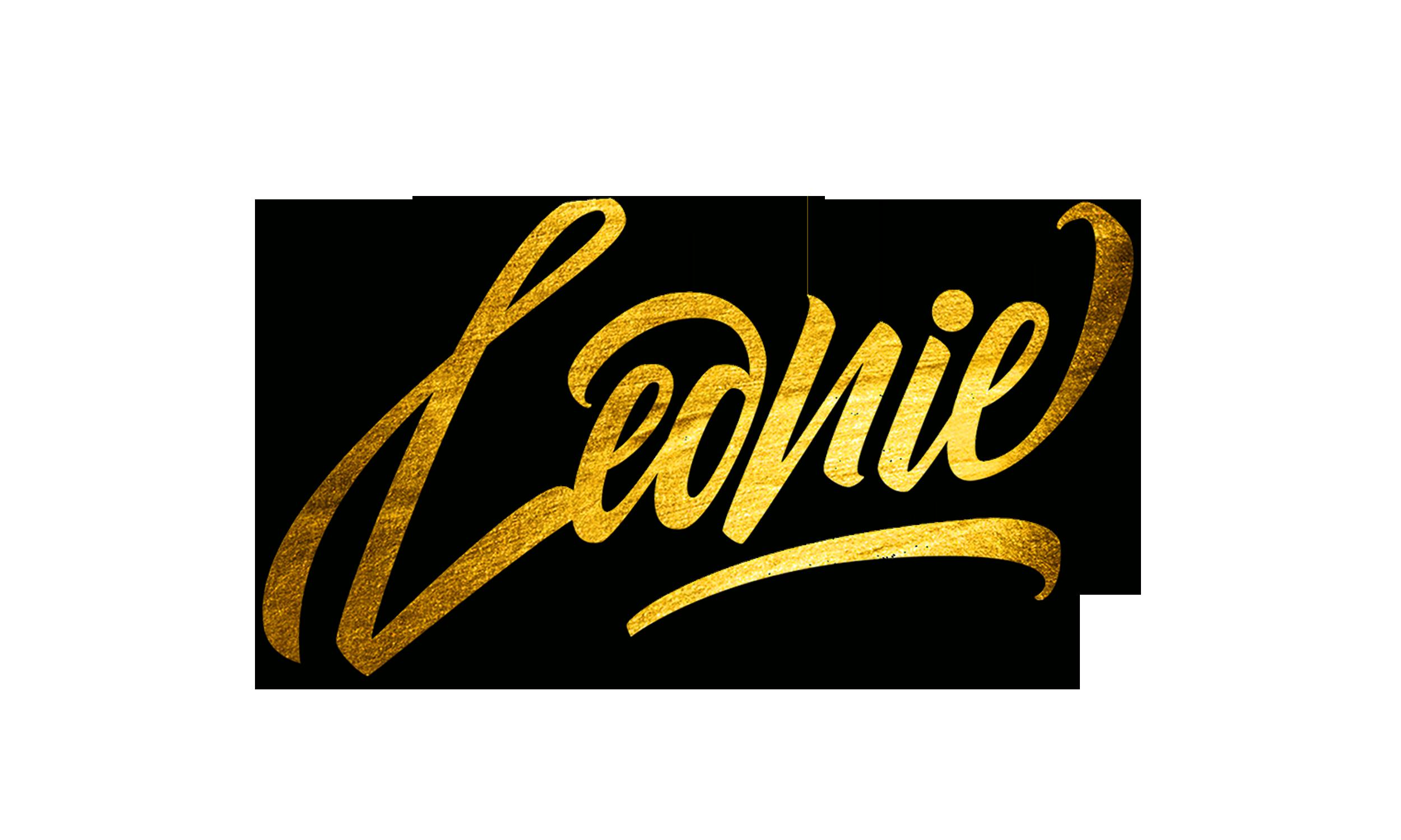 chuckchai_lettering_cancun_Leonie.png