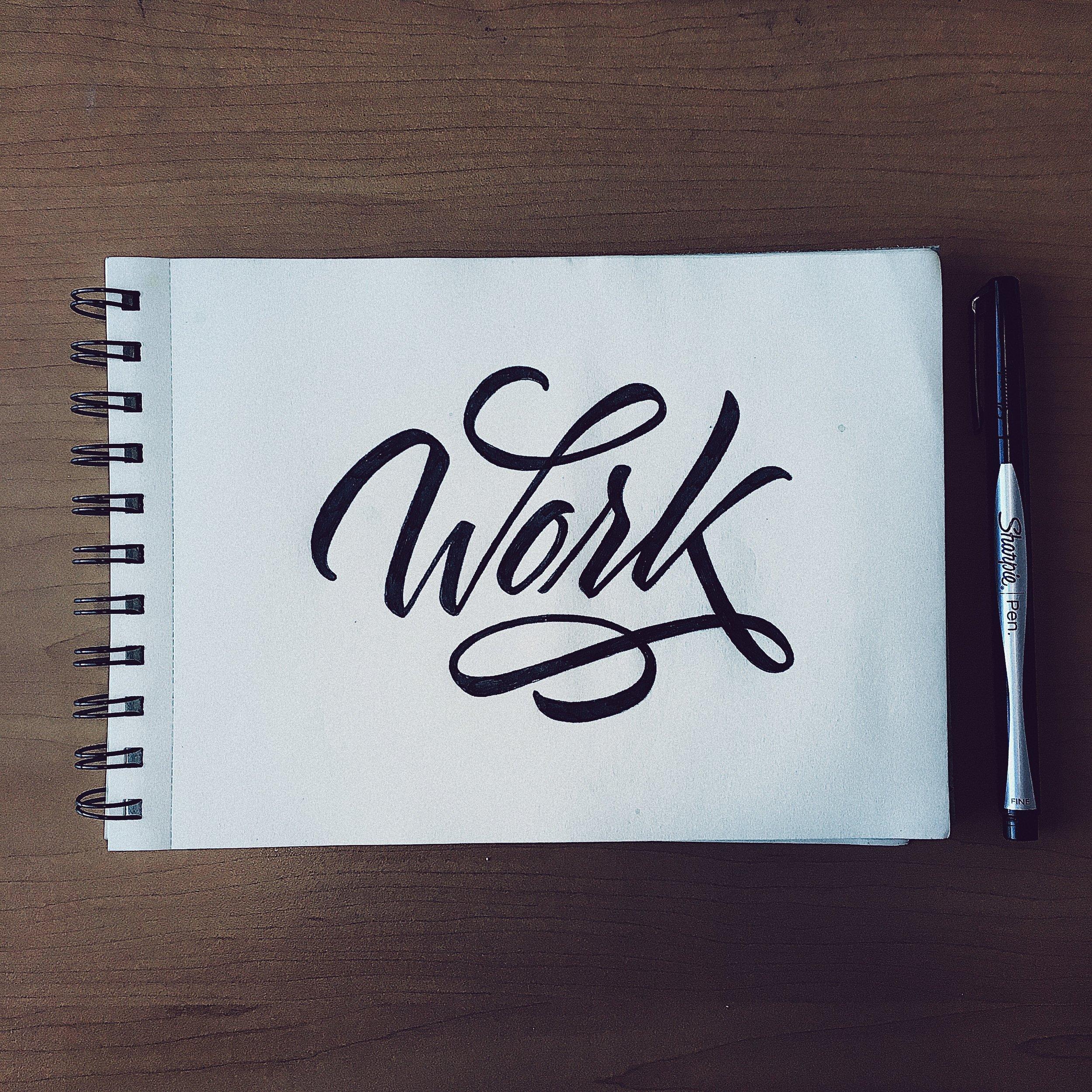work-lettering-cancun-chuckchai