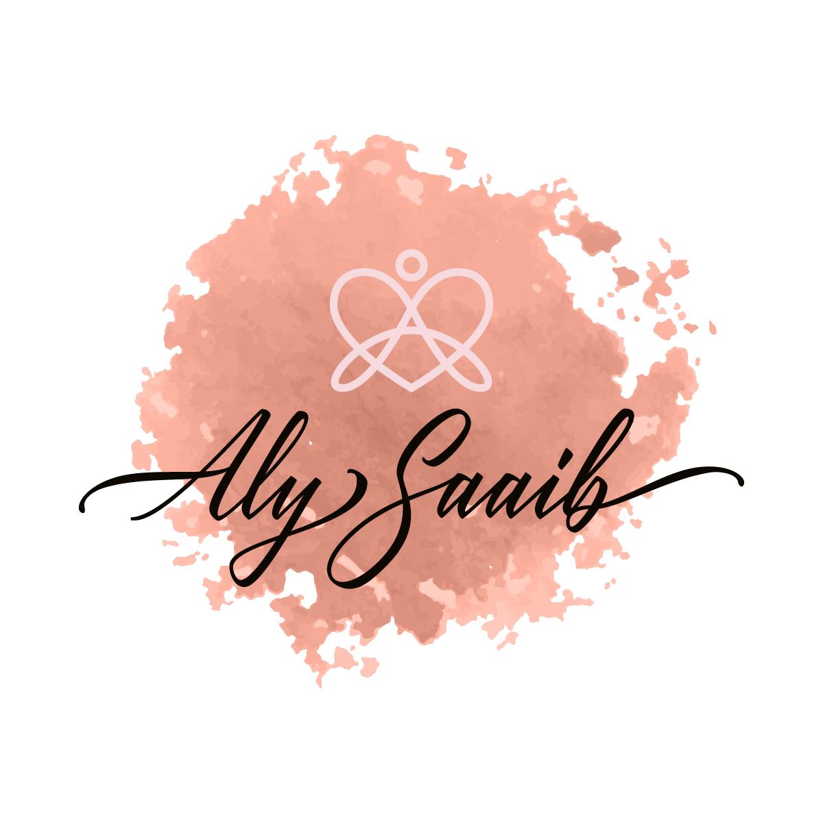 alysaaib-logo-lettering.jpg