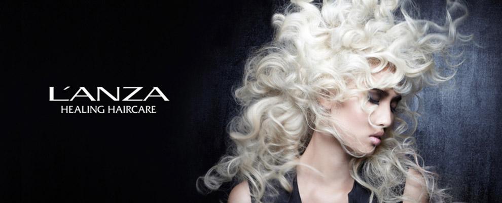lanza-hair.jpg
