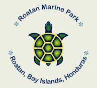 roatanmarinepark