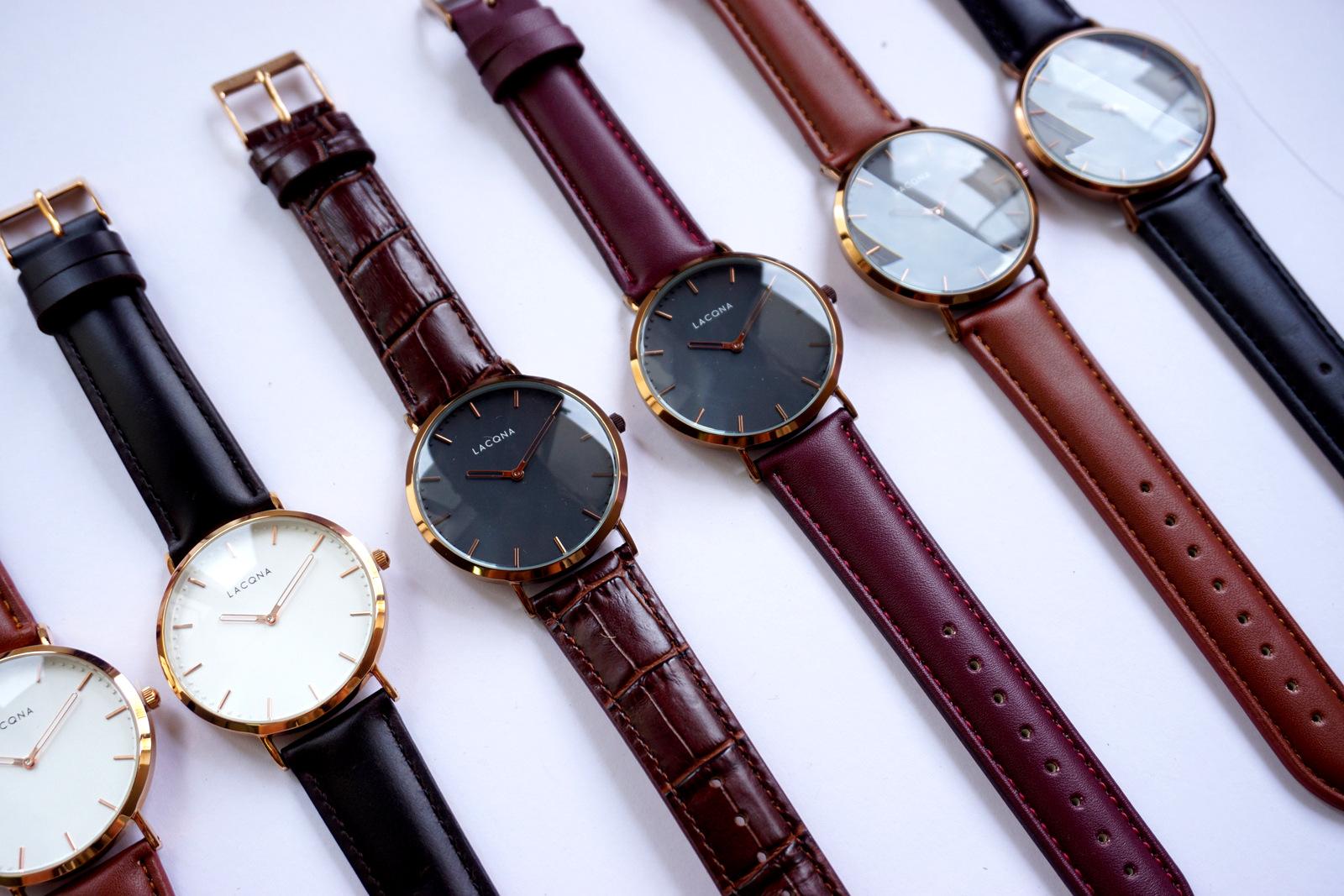 minimalist watch.jpg