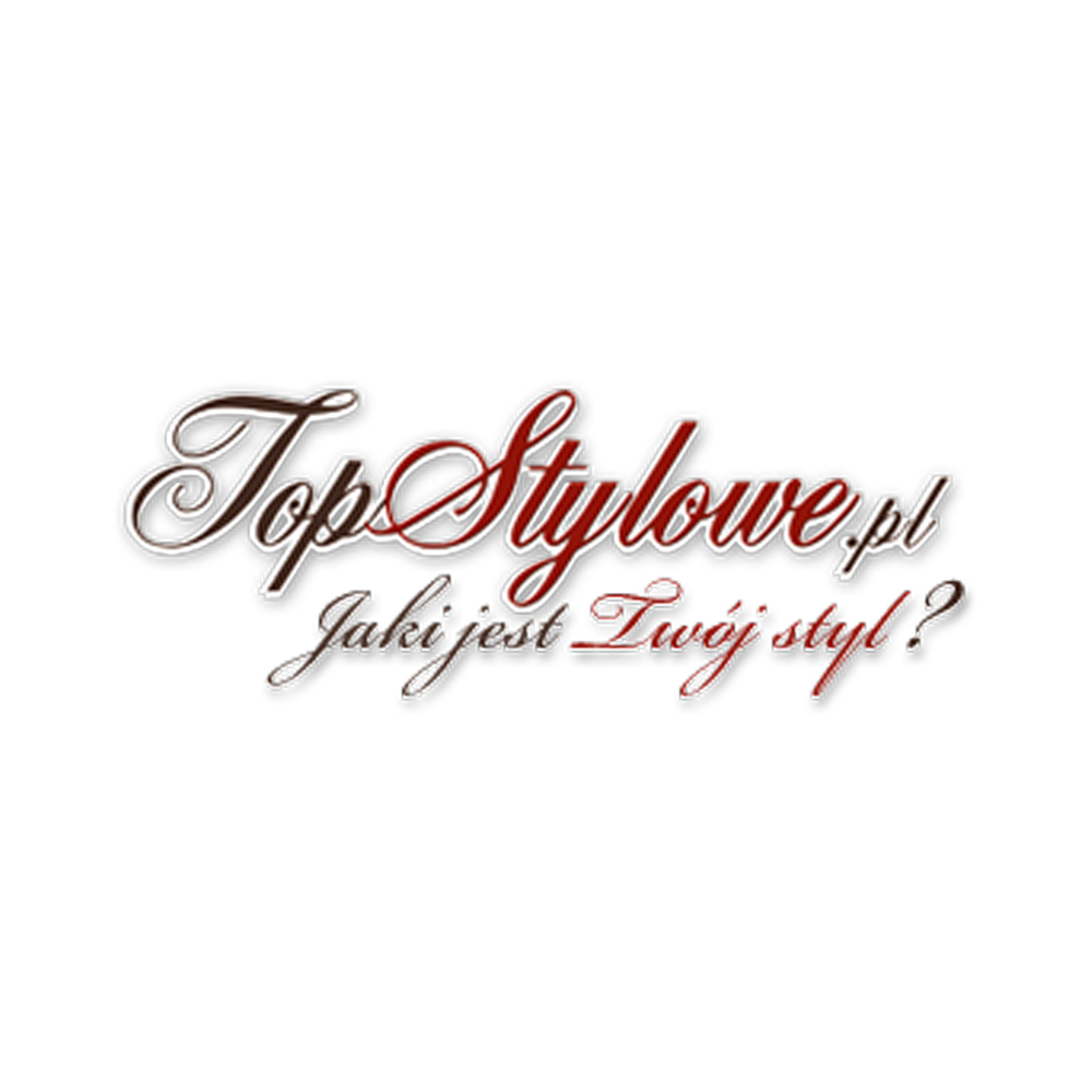 logo_topstylowe.jpg