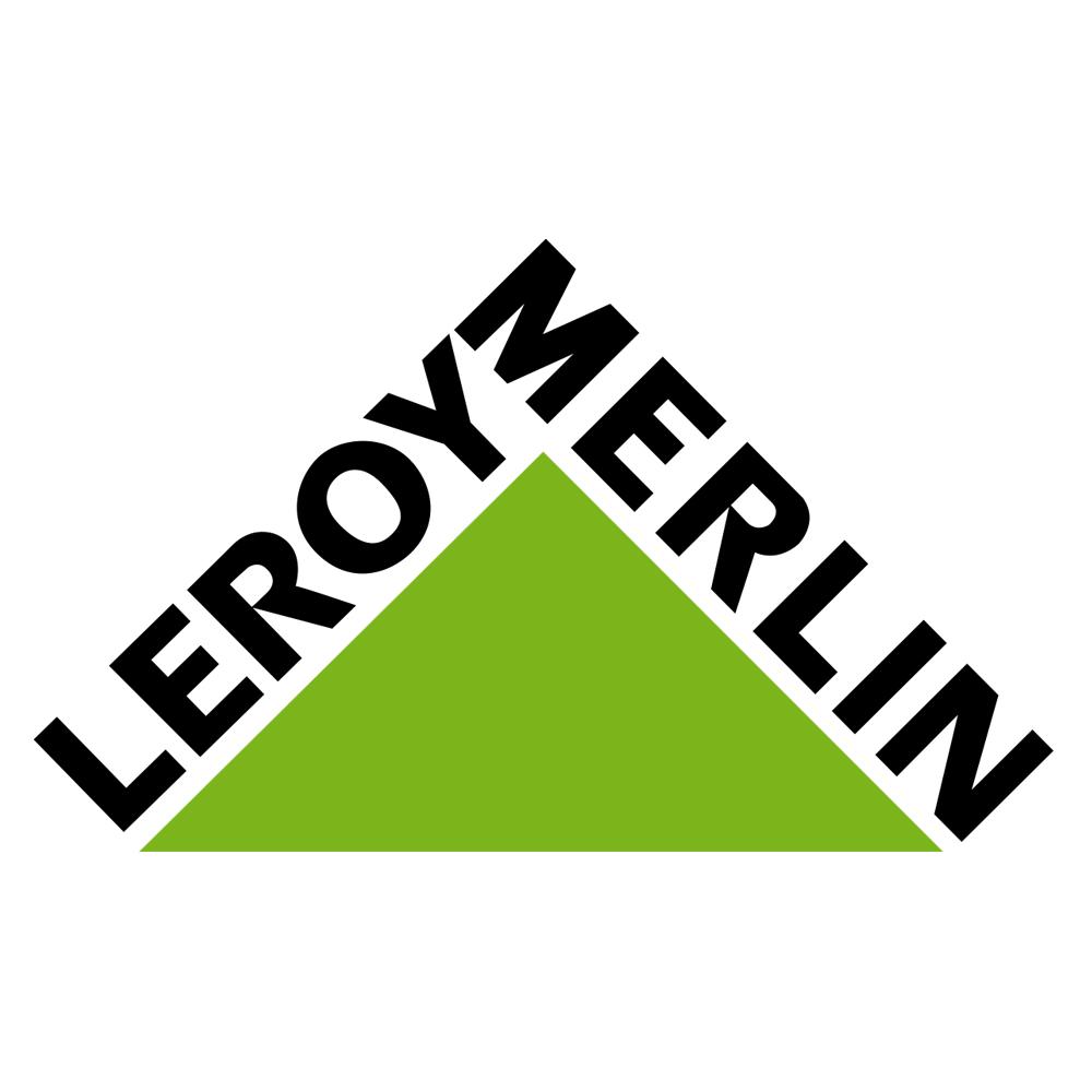 logo_Leroy_Merlin.jpg