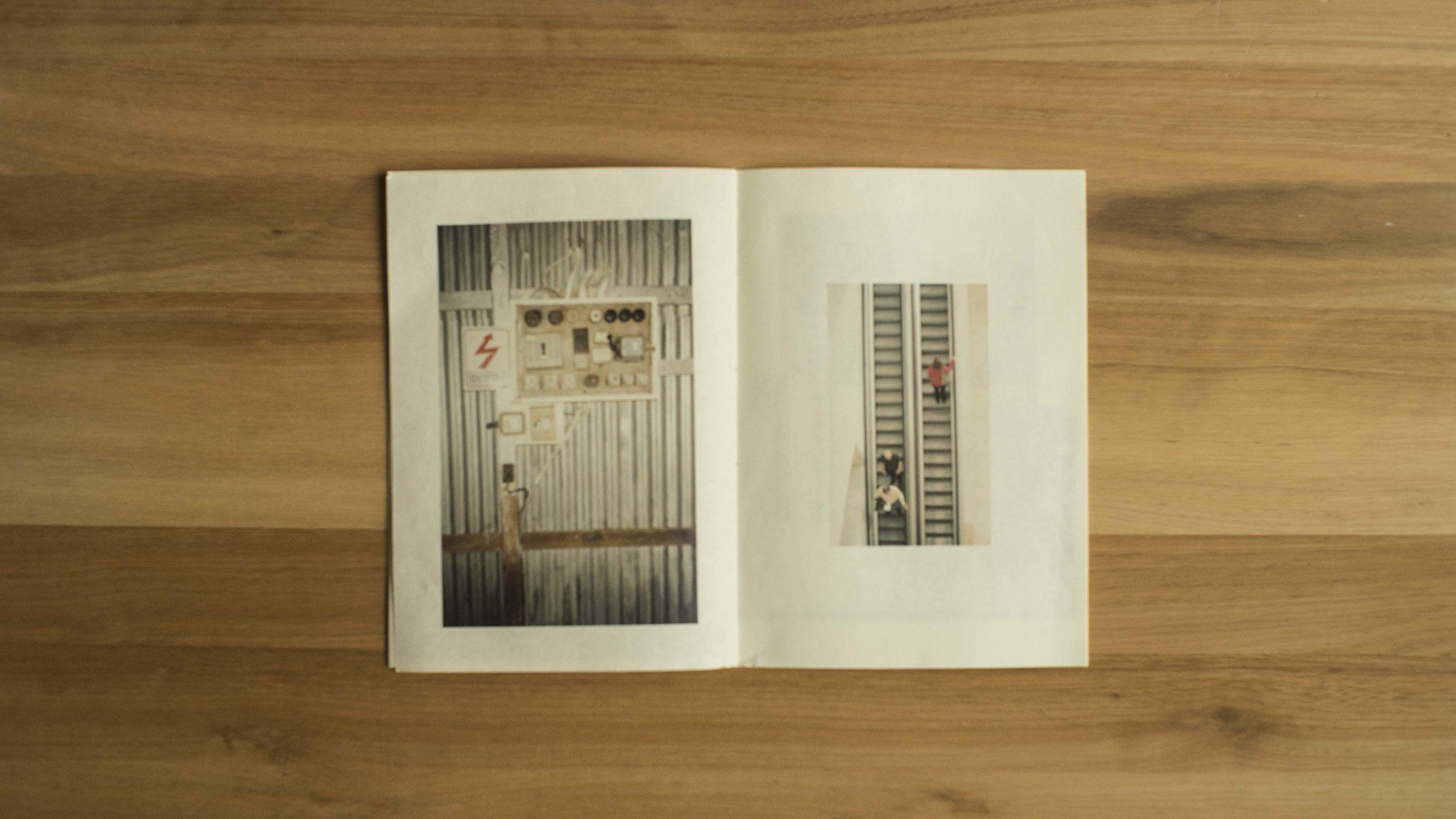 Fanzine - Ignacio LevalleDSC04251.JPG