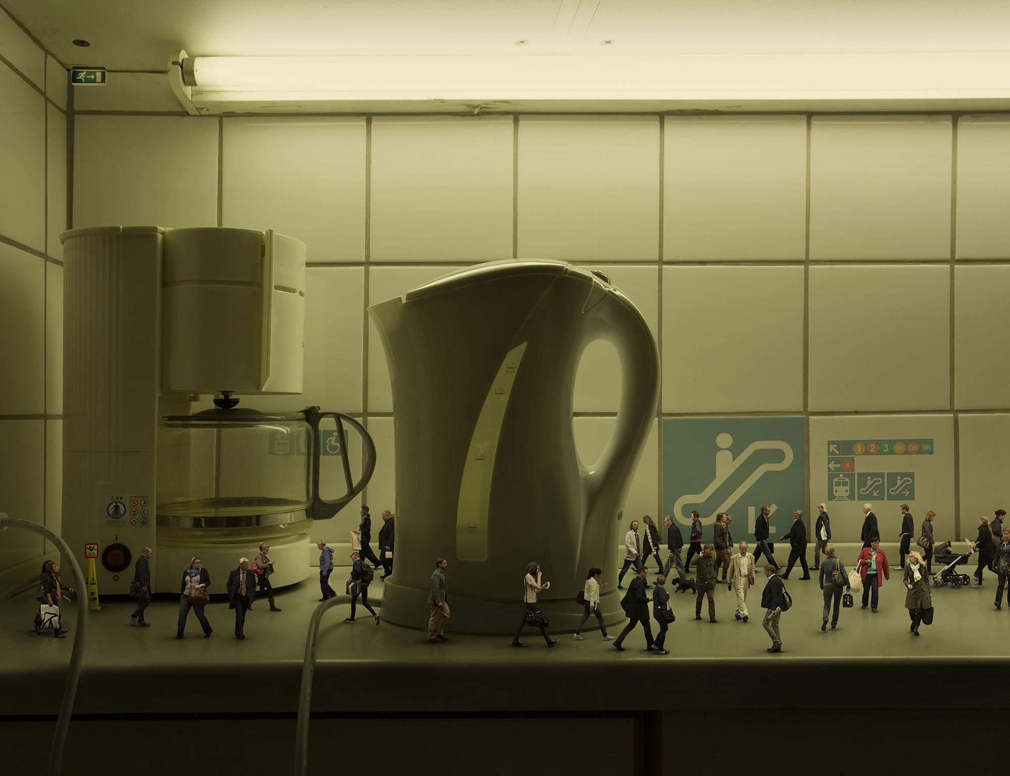 small world-02-2.jpg