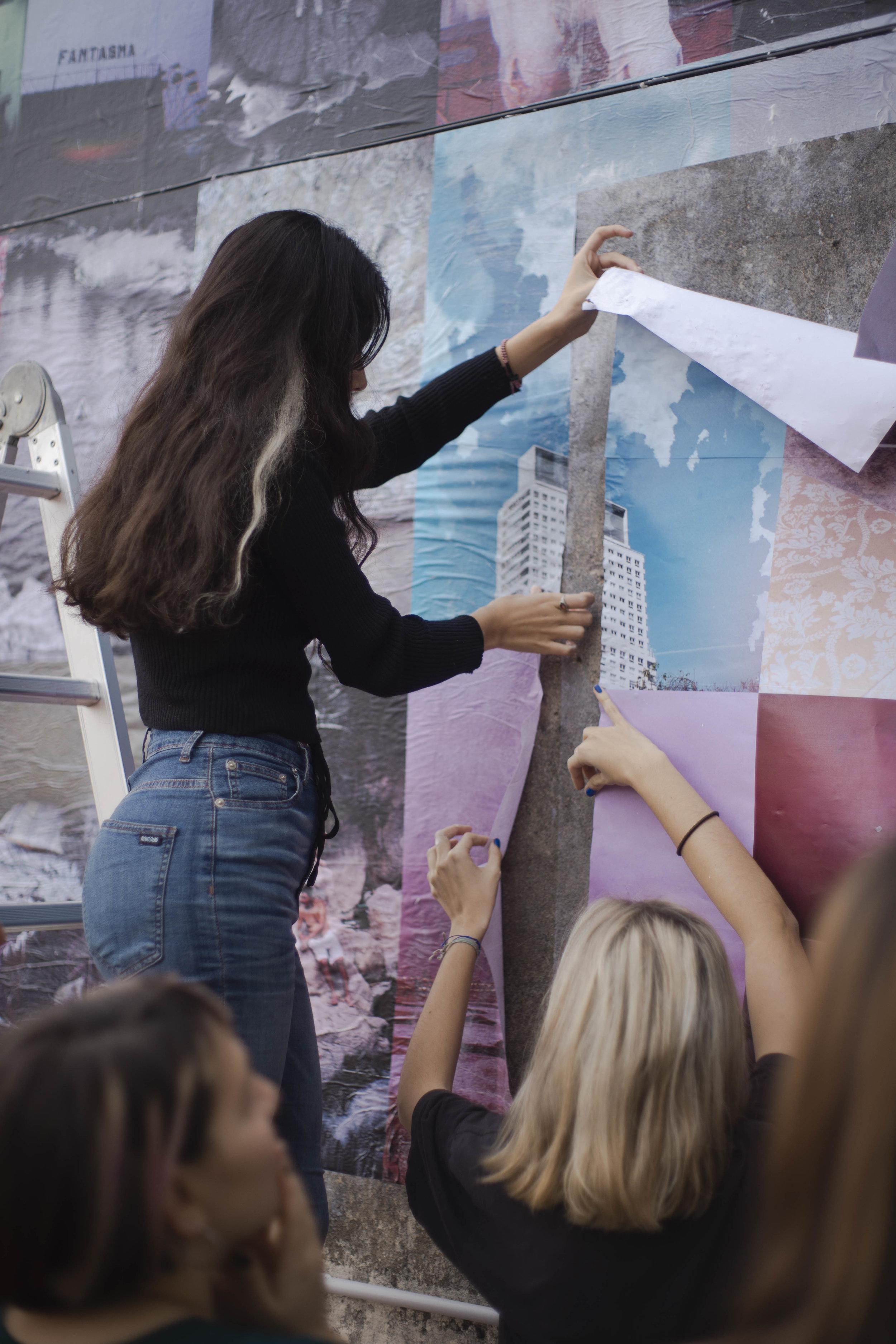 mural creadores de imágenes_20.jpg