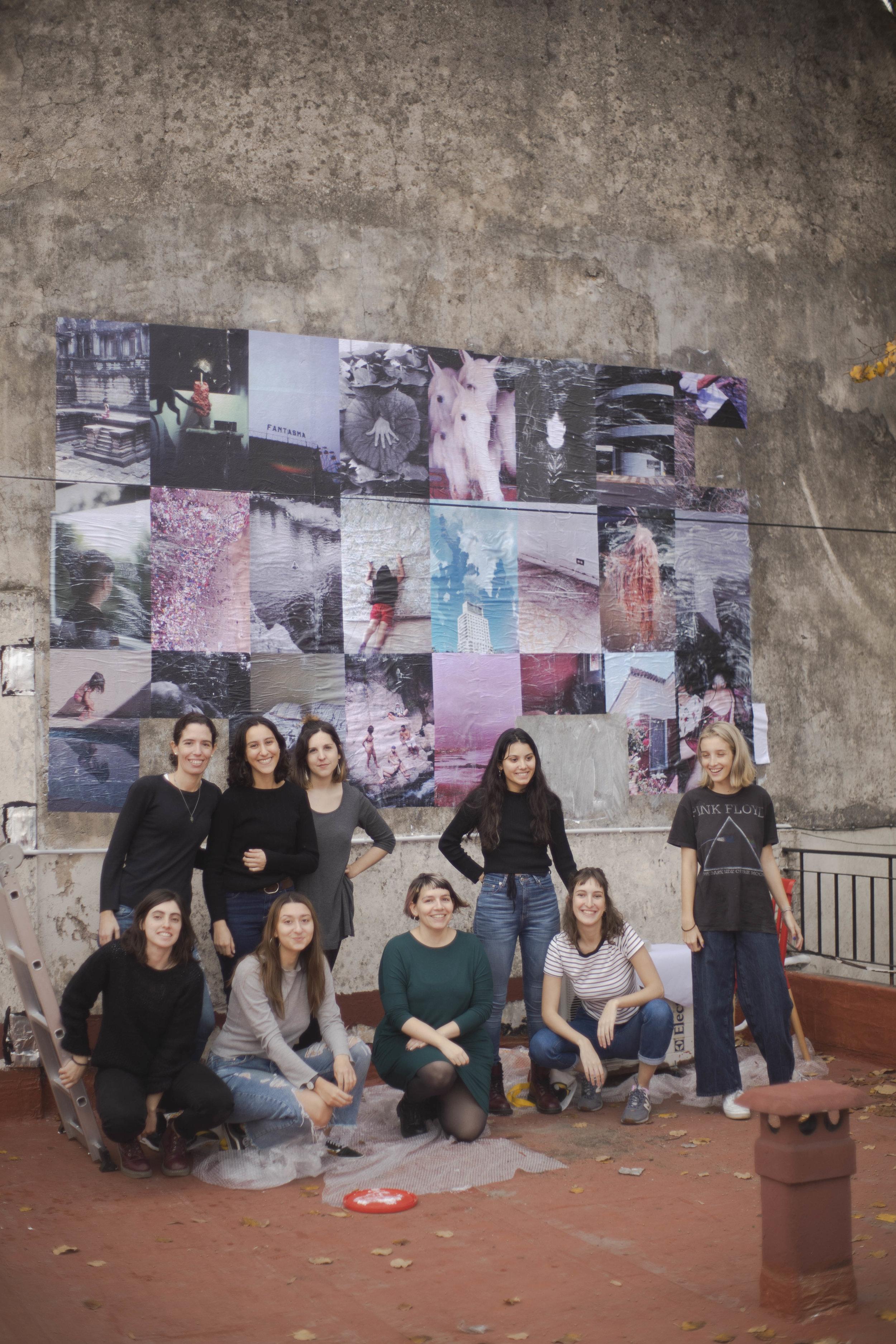 mural creadores de imágenes_22.jpg
