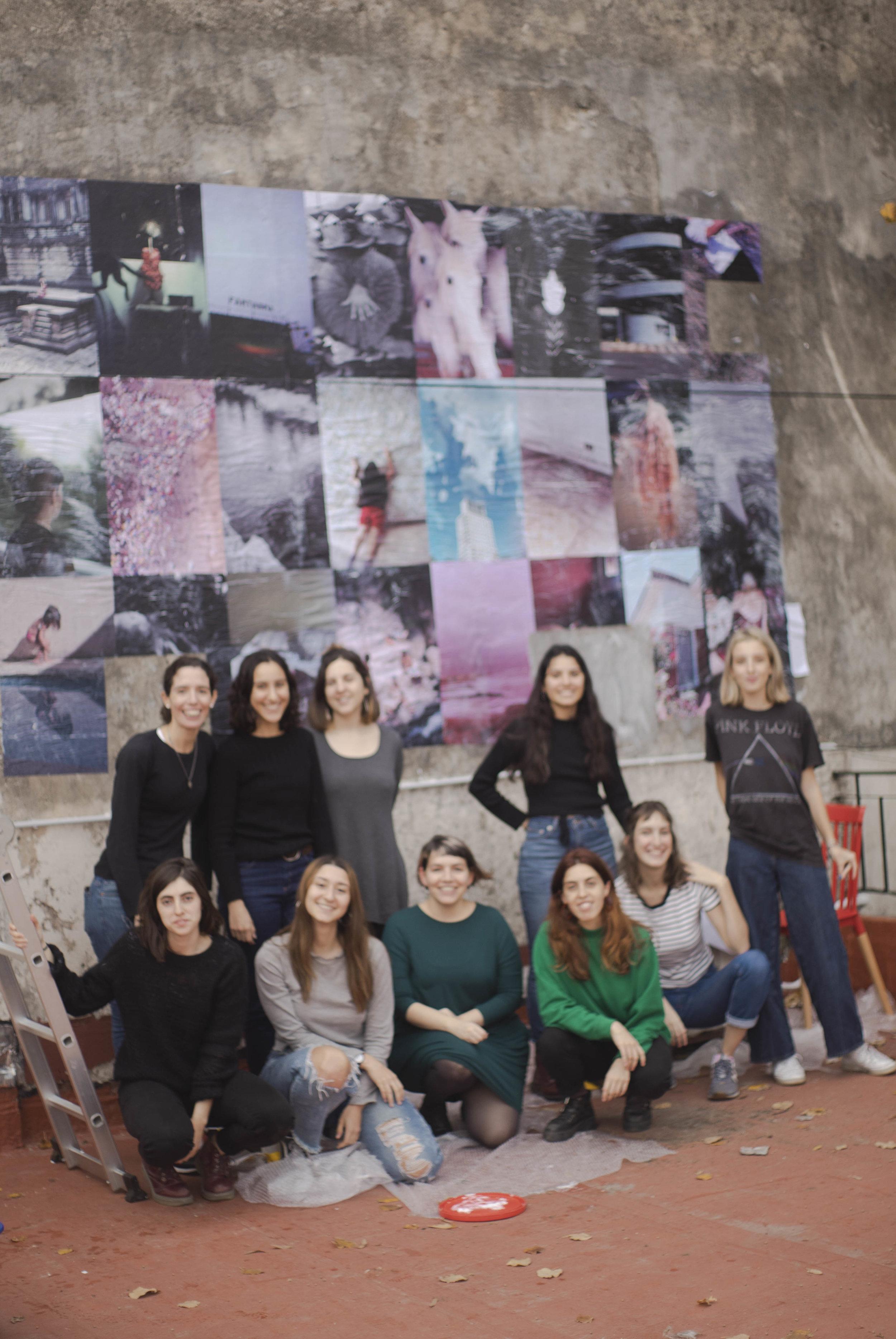 mural creadores de imágenes_23.jpg