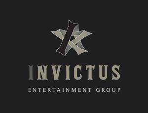 Invictus.png