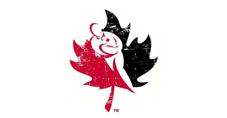 Rugby Canada.jpg