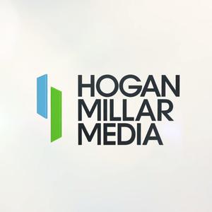 Hogan Millar Media.png