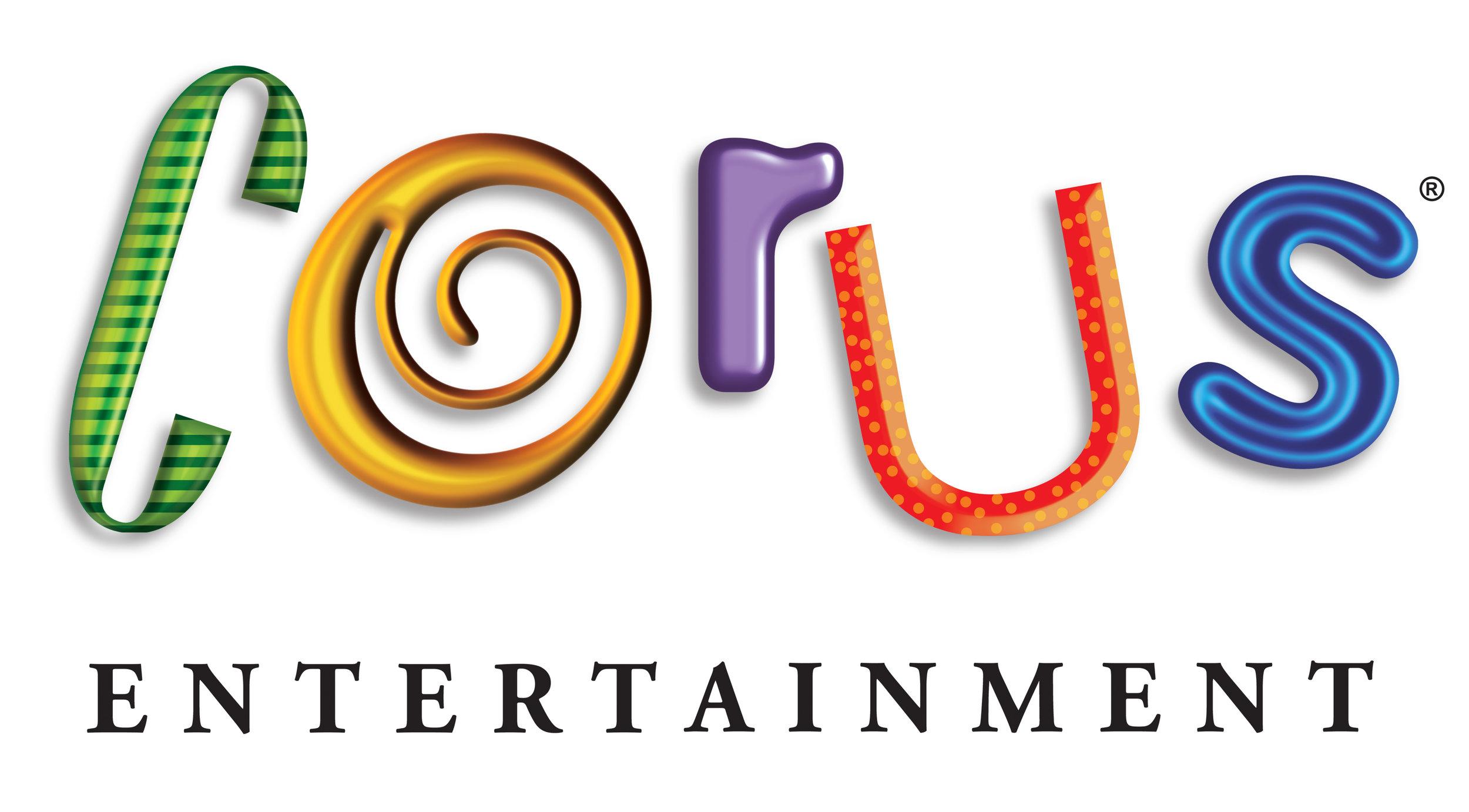 corusl_logo.jpg