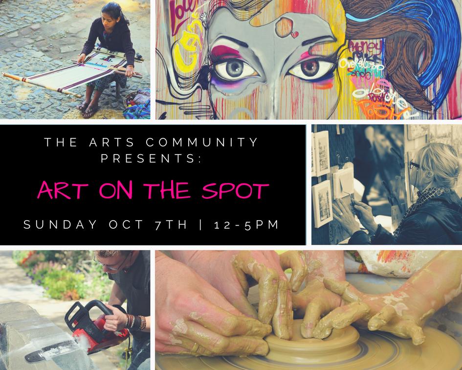 Art on the Spot.jpg