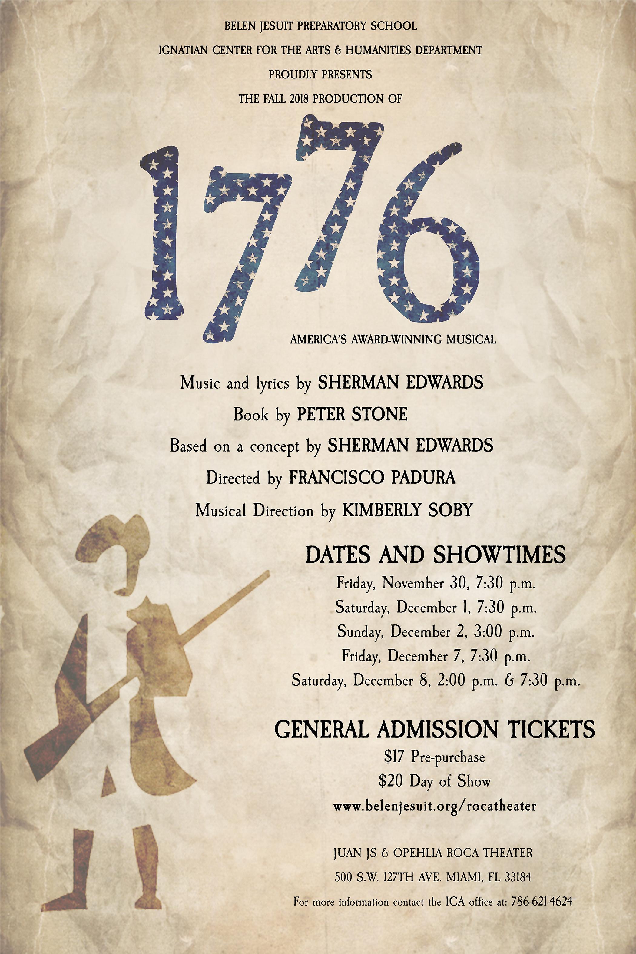 1776 poster.jpg