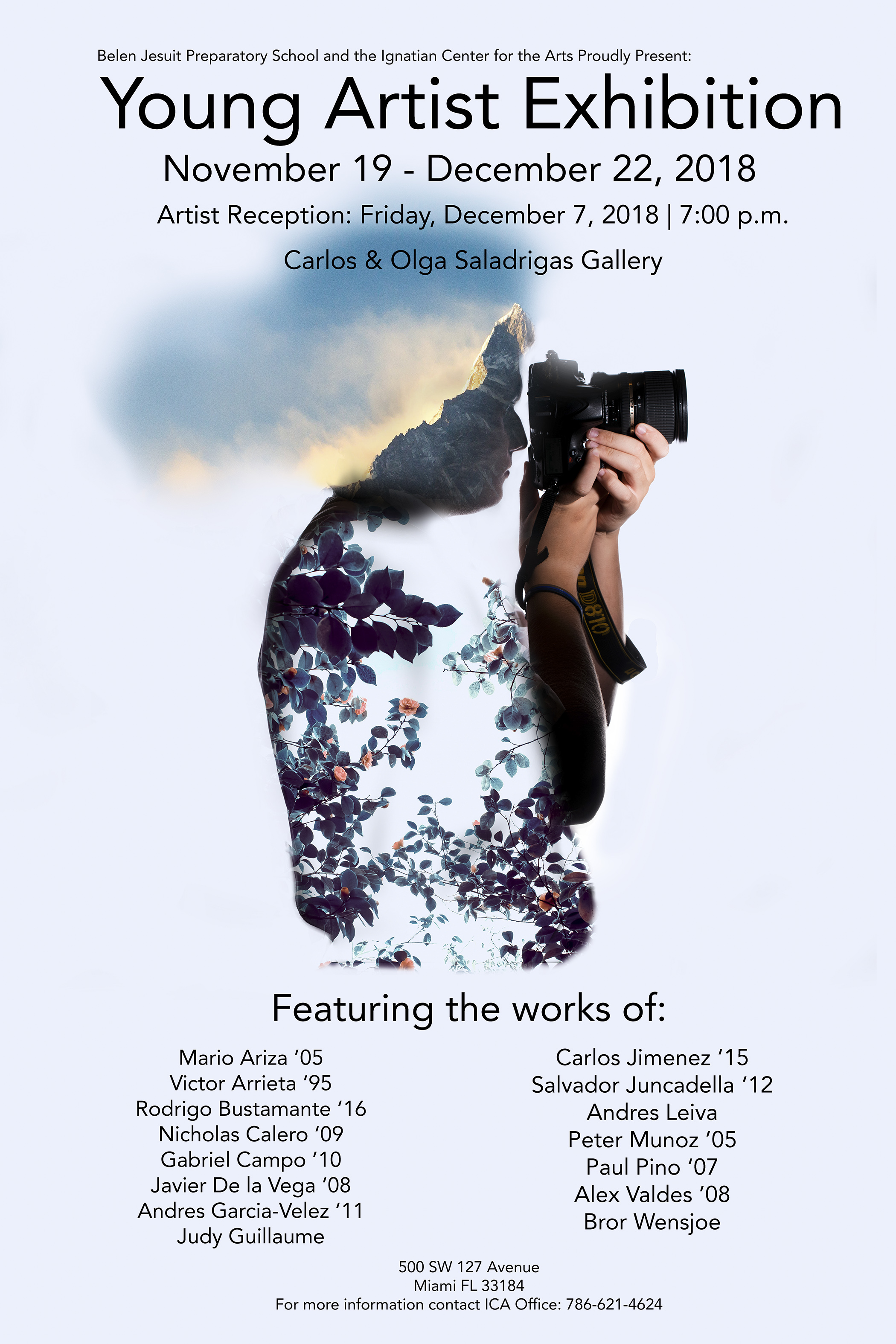 ICA Young Artist Poster.jpg