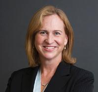 Tech. Institute Faculty Advisor Professor Laura Donohue